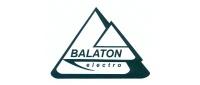 Balaton electro