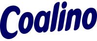 Coalino