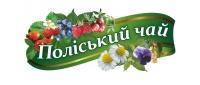 Поліський чай