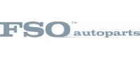 FSO autoparts