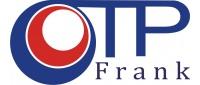 OTP Frank