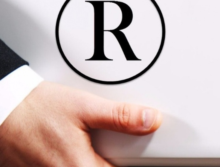 Trademark Registration in Russia