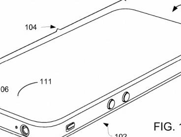 Apple планує виготовити більш міцне захисне скло для iPhone
