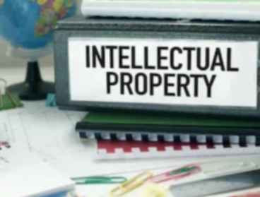 Прийнято Закон який передбачає створення Національного органу інтелектуальної власності