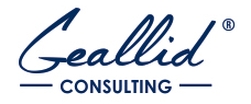 Geallid Consulting